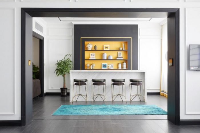15 Best Interior Designers In Rome You Should Know_9 best interior designers in rome 15 Best Interior Designers In Rome You Should Know 15 Best Interior Designers In Rome You Should Know 9