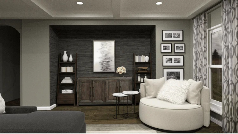 20 Best Interior Designers in Dallas You Should Know_1 best interior designers in dallas 20 Best Interior Designers in Dallas You Should Know 20 Best Interior Designers in Dallas You Should Know 1