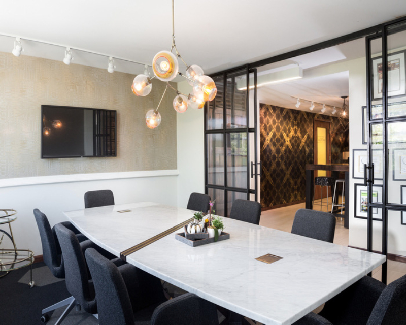 20 Best Interior Designers in Dallas You Should Know_12 best interior designers in dallas 20 Best Interior Designers in Dallas You Should Know 20 Best Interior Designers in Dallas You Should Know 12