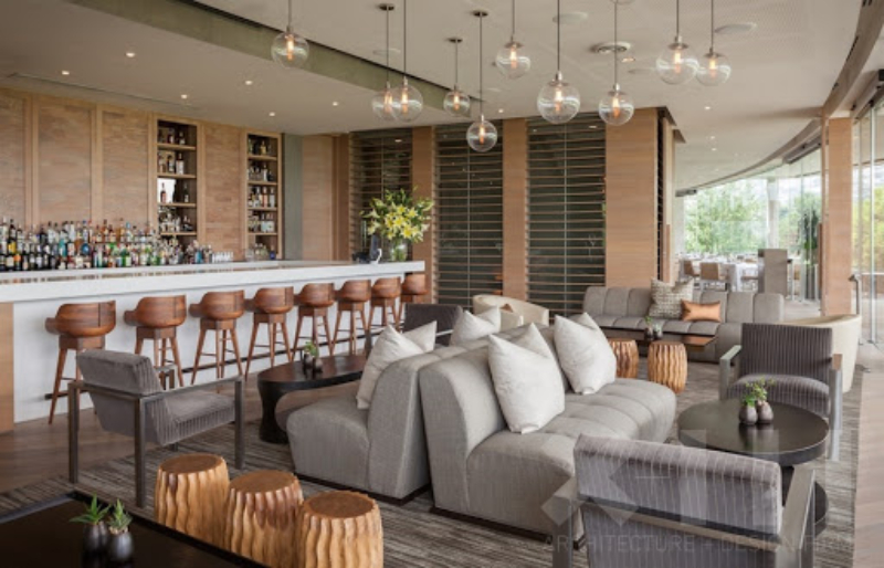 20 Best Interior Designers in Dallas You Should Know_15 best interior designers in dallas 20 Best Interior Designers in Dallas You Should Know 20 Best Interior Designers in Dallas You Should Know 15