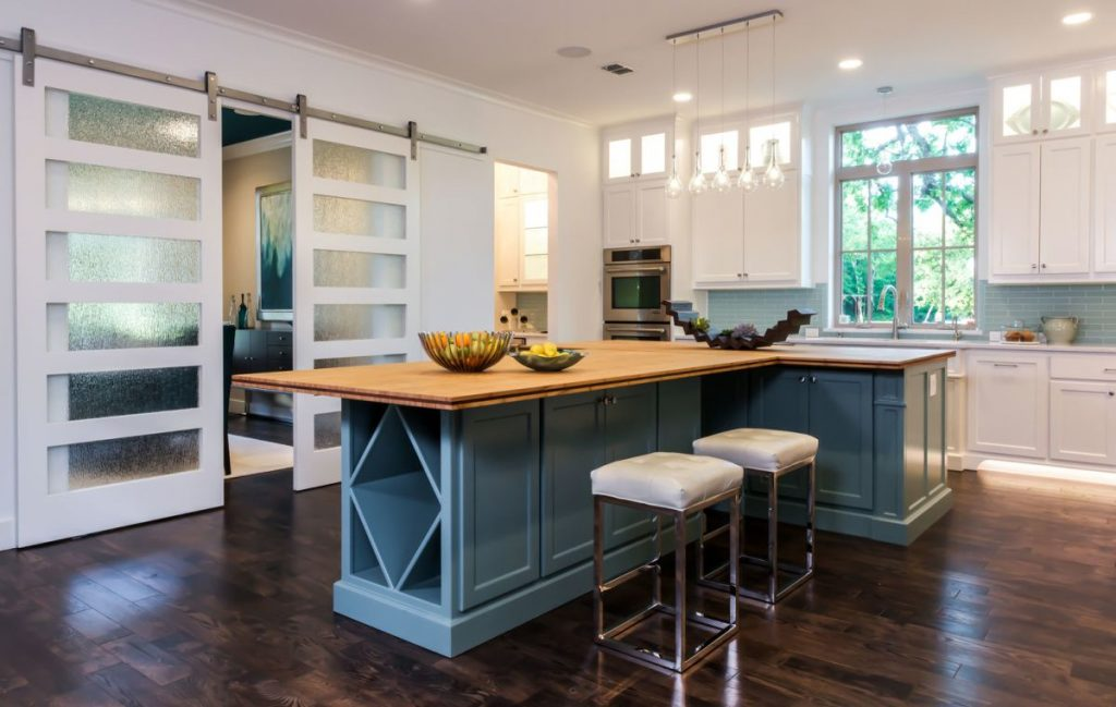 20 Best Interior Designers in Dallas You Should Know_5 best interior designers in dallas 20 Best Interior Designers in Dallas You Should Know 20 Best Interior Designers in Dallas You Should Know 5
