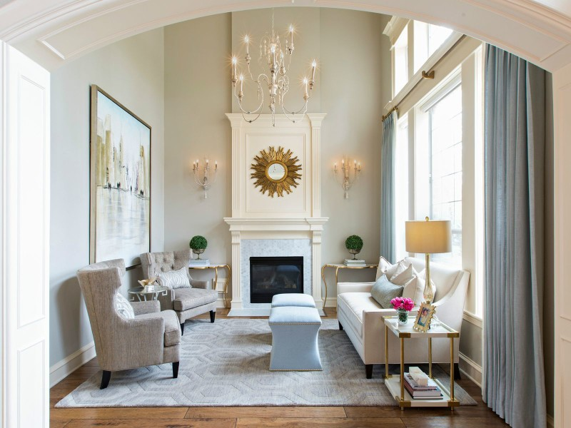 20 Best Interior Designers in Dallas You Should Know_7 best interior designers in dallas 20 Best Interior Designers in Dallas You Should Know 20 Best Interior Designers in Dallas You Should Know 7