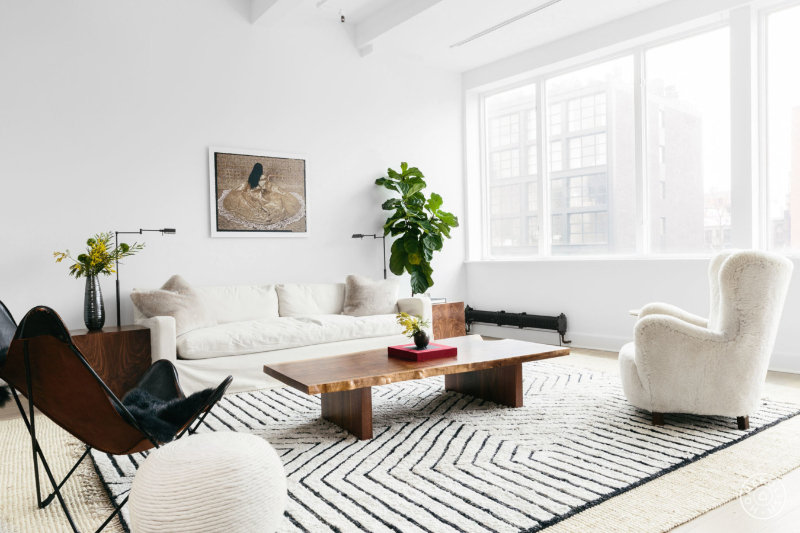 20 Best Interior Designers in Dallas You Should Know_8 best interior designers in dallas 20 Best Interior Designers in Dallas You Should Know 20 Best Interior Designers in Dallas You Should Know 8