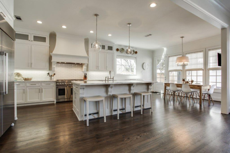 20 Best Interior Designers in Dallas You Should Know_9 best interior designers in dallas 20 Best Interior Designers in Dallas You Should Know 20 Best Interior Designers in Dallas You Should Know 9