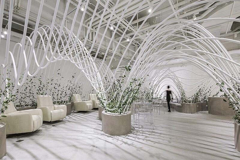 Meet The 10 Best Interior Designers In Beijing You'll Love_1 best interior designers in beijing Meet The 10 Best Interior Designers In Beijing You'll Love Meet The 10 Best Interior Designers In Beijing Youll Love 1