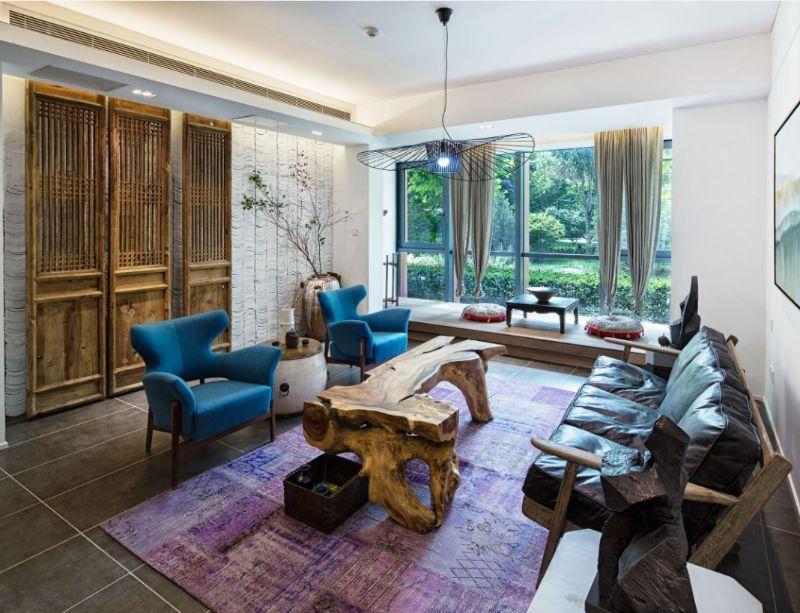 Meet The 10 Best Interior Designers In Beijing You'll Love_8 best interior designers in beijing Meet The 10 Best Interior Designers In Beijing You'll Love Meet The 10 Best Interior Designers In Beijing Youll Love 8