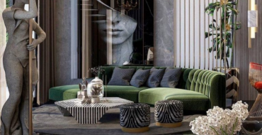Meet The 10 Best Interior Designers In Cairo You'll Love best interior designers in cairo Meet The 10 Best Interior Designers In Cairo You'll Love Meet The 10 Best Interior Designers In Cairo You   ll Love 370x190