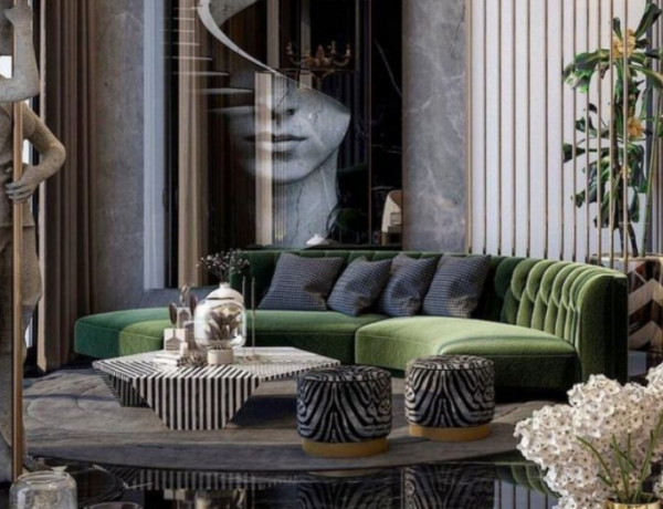 Meet The 10 Best Interior Designers In Cairo You'll Love best interior designers in cairo Meet The 10 Best Interior Designers In Cairo You'll Love Meet The 10 Best Interior Designers In Cairo You   ll Love 600x460