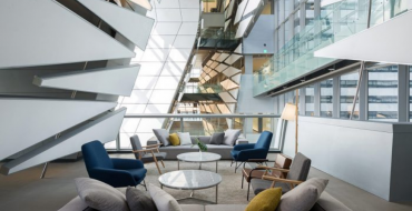Meet The 10 Best Interior Designers In Seoul You'll Love best interior designers in seoul Meet The 10 Best Interior Designers In Seoul You'll Love Meet The 10 Best Interior Designers In Seoul You   ll Love 370x190