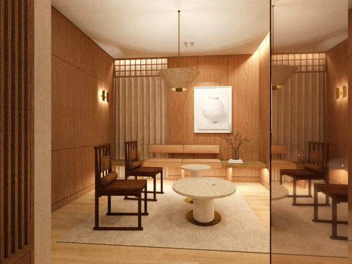 Meet The 10 Best Interior Designers In Seoul You'll Love_1 best interior designers in seoul Meet The 10 Best Interior Designers In Seoul You'll Love Meet The 10 Best Interior Designers In Seoul You   ll Love 1