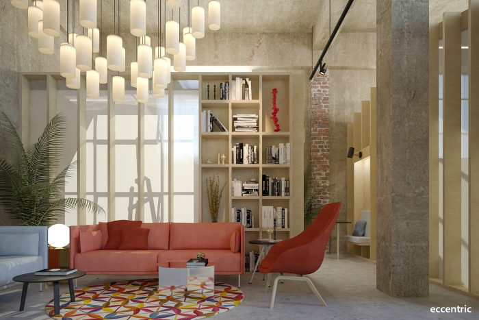 Meet The 10 Best Interior Designers In Seoul You'll Love_7 best interior designers in seoul Meet The 10 Best Interior Designers In Seoul You'll Love Meet The 10 Best Interior Designers In Seoul You   ll Love 7