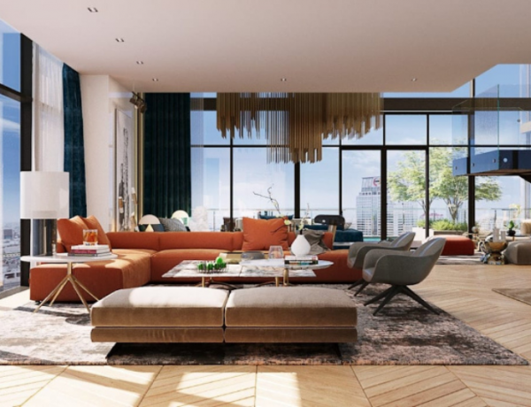 Meet The 15 Best Interior Designers In Bangkok You'll Love  Meet The 15 Best Interior Designers In Bangkok You'll Love Meet The 15 Best Interior Designers In Bangkok You   ll Love 600x460
