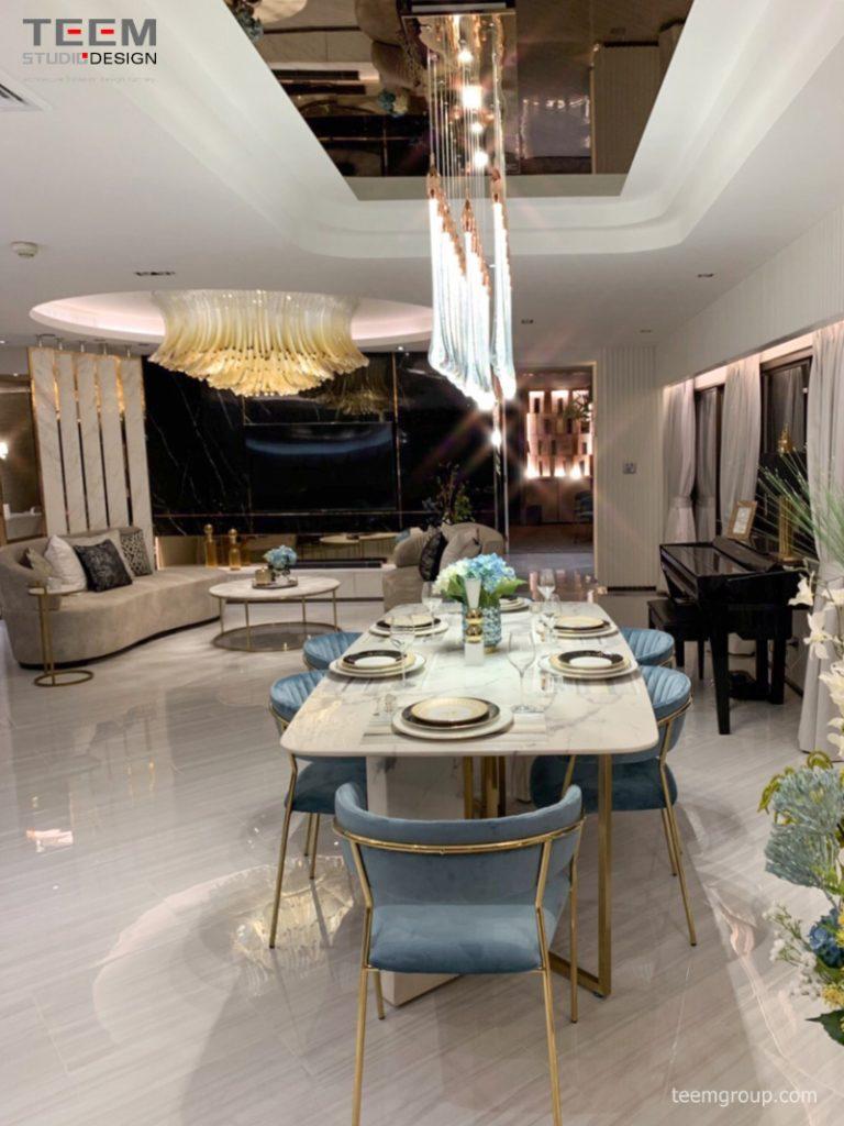 Meet The 15 Best Interior Designers In Bangkok You'll Love_12  Meet The 15 Best Interior Designers In Bangkok You'll Love Meet The 15 Best Interior Designers In Bangkok You   ll Love 12 768x1024