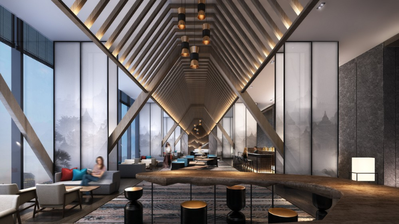 Meet The 15 Best Interior Designers In Bangkok You'll Love_7  Meet The 15 Best Interior Designers In Bangkok You'll Love Meet The 15 Best Interior Designers In Bangkok You   ll Love 7