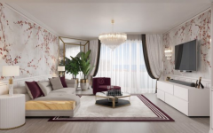 Meet The 15 Best Interior Designers In Kiev You'll Love  Meet The 15 Best Interior Designers In Kiev You'll Love Meet The 15 Best Interior Designers In Kiev You   ll Love 240x150