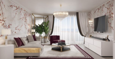 Meet The 15 Best Interior Designers In Kiev You'll Love  Meet The 15 Best Interior Designers In Kiev You'll Love Meet The 15 Best Interior Designers In Kiev You   ll Love 370x190