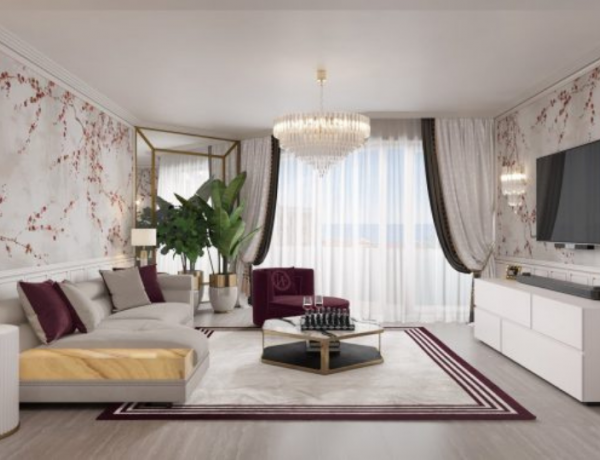 Meet The 15 Best Interior Designers In Kiev You'll Love  Meet The 15 Best Interior Designers In Kiev You'll Love Meet The 15 Best Interior Designers In Kiev You   ll Love 600x460