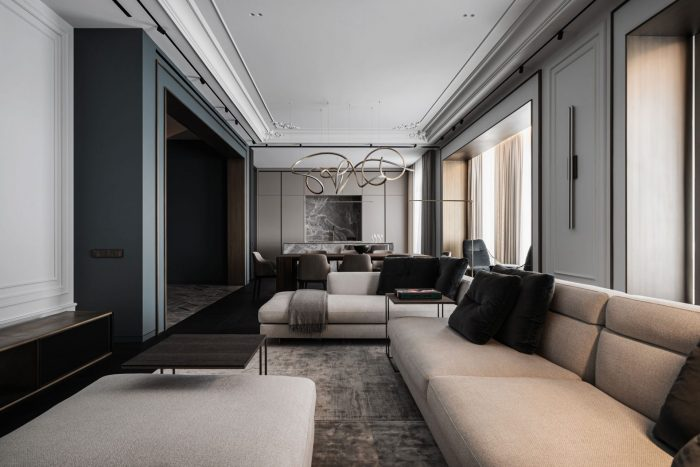 Meet The 15 Best Interior Designers In Kiev You'll Love_13  Meet The 15 Best Interior Designers In Kiev You'll Love Meet The 15 Best Interior Designers In Kiev You   ll Love 13