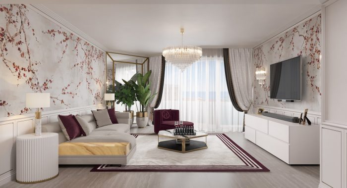 Meet The 15 Best Interior Designers In Kiev You'll Love_14  Meet The 15 Best Interior Designers In Kiev You'll Love Meet The 15 Best Interior Designers In Kiev You   ll Love 14