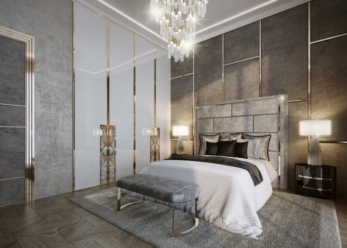 Meet The 15 Best Interior Designers In Kiev You'll Love_2  Meet The 15 Best Interior Designers In Kiev You'll Love Meet The 15 Best Interior Designers In Kiev You   ll Love 2