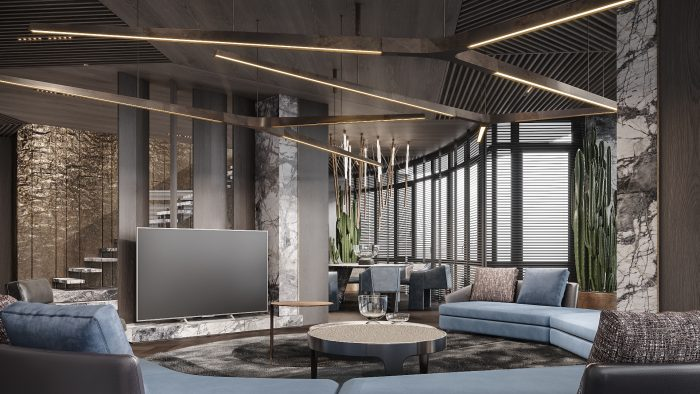 Meet The 15 Best Interior Designers In Kiev You'll Love_4  Meet The 15 Best Interior Designers In Kiev You'll Love Meet The 15 Best Interior Designers In Kiev You   ll Love 4