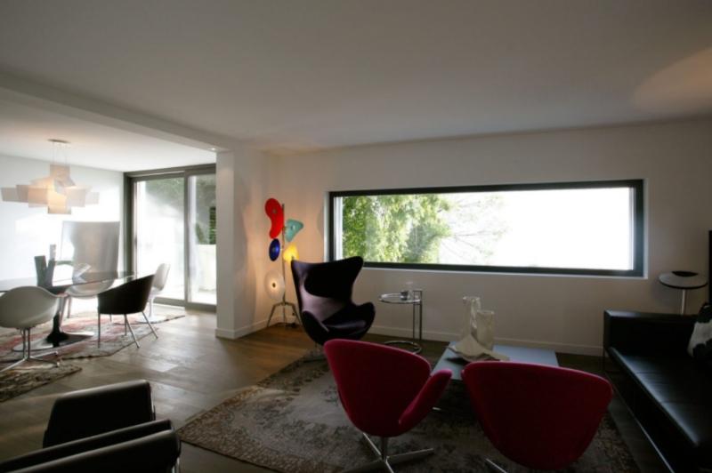 Meet The 20 Best Interior Designers In Geneva You'll Love_1
