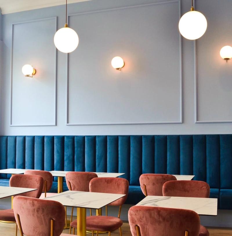 best interior designers in geneva Meet The 20 Best Interior Designers In Geneva You'll Love Meet The 20 Best Interior Designers In Geneva You   ll Love 11