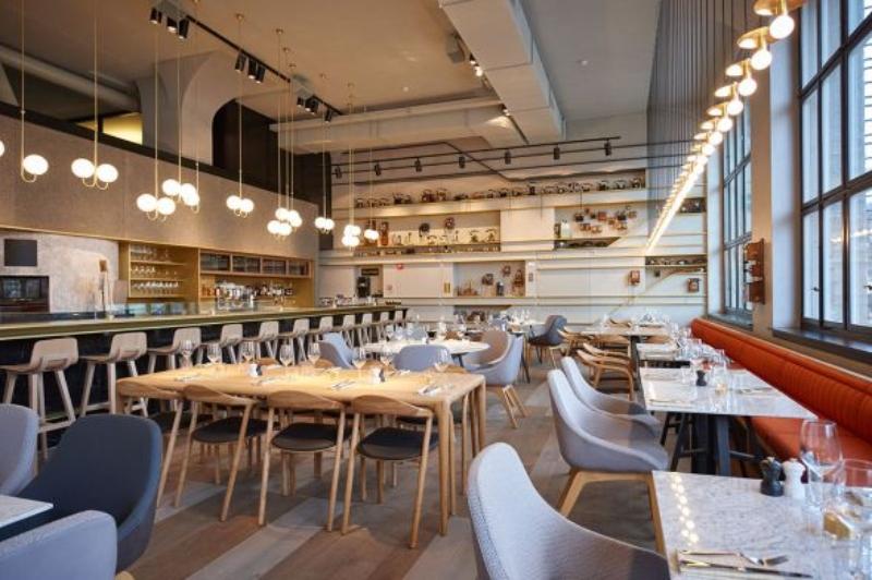 Meet The 20 Best Interior Designers In Geneva You'll Love_12