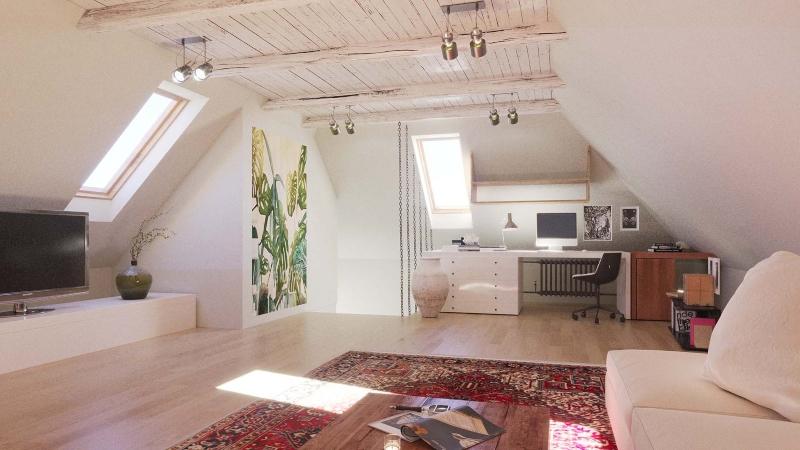 Meet The 20 Best Interior Designers In Geneva You'll Love_13