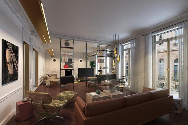 Meet The 20 Best Interior Designers In Geneva You'll Love_14
