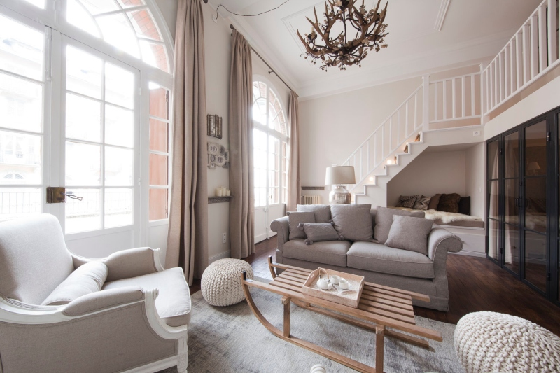 Meet The 20 Best Interior Designers In Geneva You'll Love_18