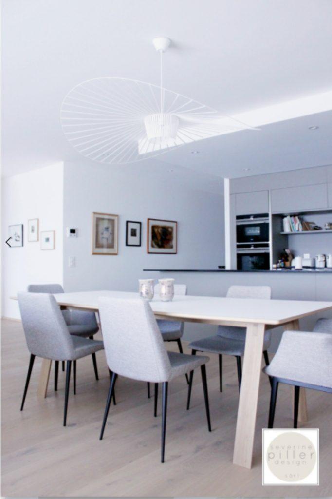Meet The 20 Best Interior Designers In Geneva You'll Love_19