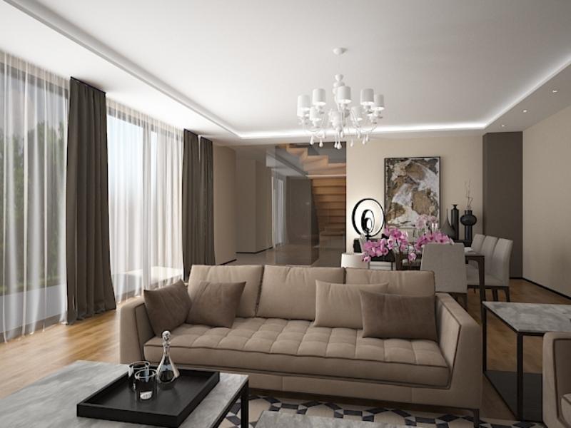 Meet The 20 Best Interior Designers In Geneva You'll Love_2