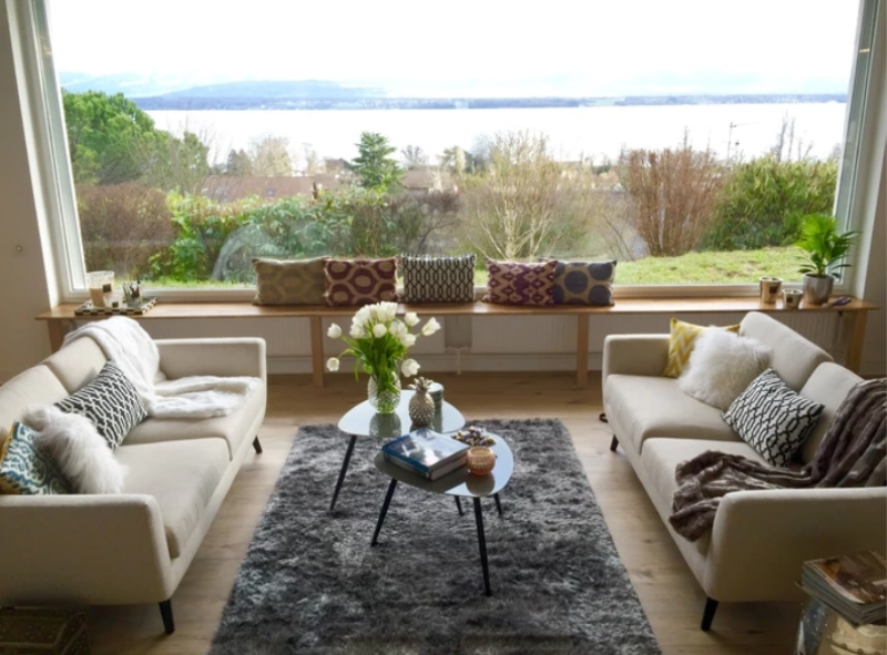 Meet The 20 Best Interior Designers In Geneva You'll Love_4