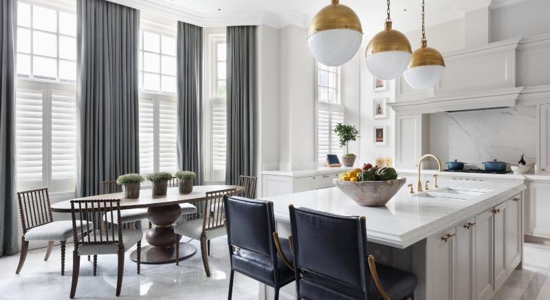 Meet The 20 Best Interior Designers In Geneva You'll Love_5