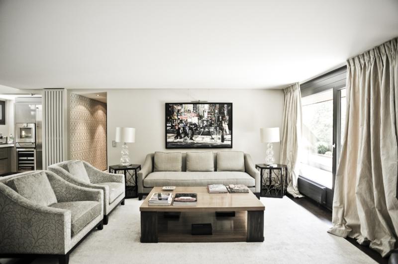 Meet The 20 Best Interior Designers In Geneva You'll Love_6