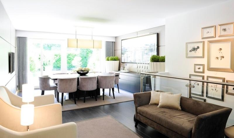 best interior designers in geneva Meet The 20 Best Interior Designers In Geneva You'll Love Meet The 20 Best Interior Designers In Geneva You   ll Love 7