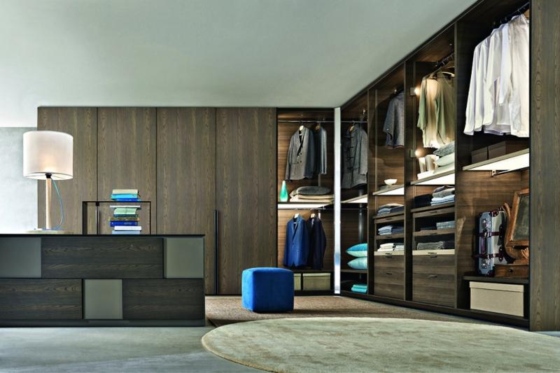 Meet The 20 Best Interior Designers In Geneva You'll Love_8