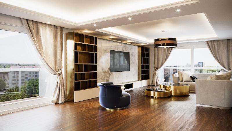 Meet-The-20-Best-Interior-Designers-In-Geneva-You'll-Love_9
