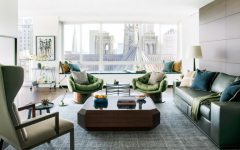 Meet The 20 Best Interior Designers In San Francisco You'll Love best interior designers in san francisco Meet The 20 Best Interior Designers In San Francisco You'll Love Meet The 20 Best Interior Designers In San Francisco You   ll Love 240x150