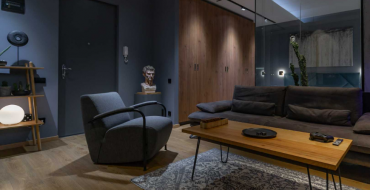 Meet The 20 Best Interior Designers In Tbilisi You'll Love best interior designers in tbilisi Meet The 20 Best Interior Designers In Tbilisi You'll Love Meet The 20 Best Interior Designers In Tbilisi You   ll Love 370x190