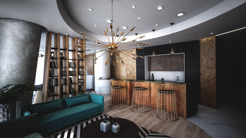 Meet The 20 Best Interior Designers In Tbilisi You'll Love_17 best interior designers in tbilisi Meet The 20 Best Interior Designers In Tbilisi You'll Love Meet The 20 Best Interior Designers In Tbilisi You   ll Love 17 1024x576