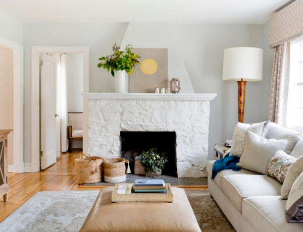 Meet The 25 Best Interior Designers In Connecticut You'll Love best interior designers in connecticut Meet The 25 Best Interior Designers In Connecticut You'll Love Meet The 25 Best Interior Designers In Connecticut You   ll Love 600x460