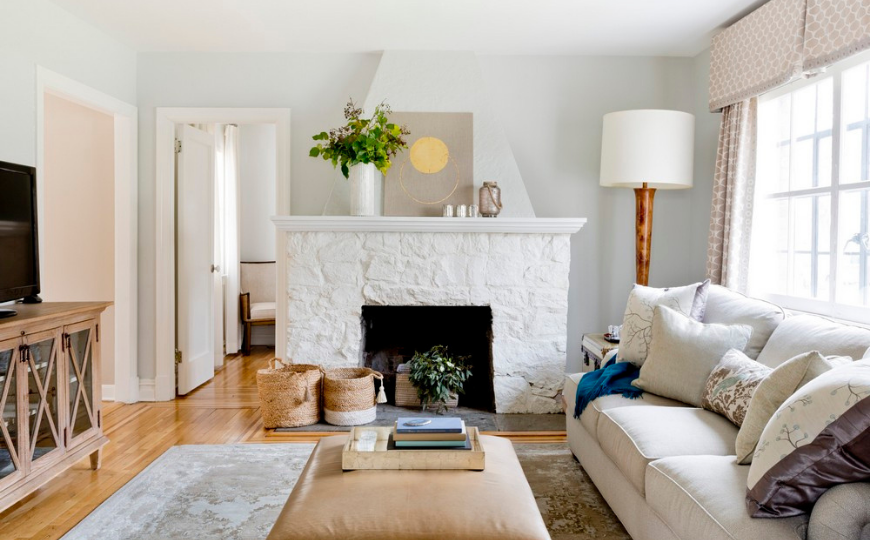 Living Room Ideas Meet The 25 Best Interior Designers In Connecticut You   ll Love 870x540