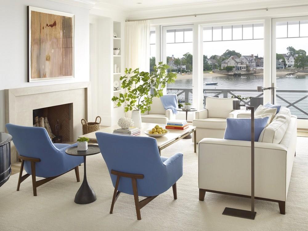 Meet The 25 Best Interior Designers In Connecticut You'll Love_22 best interior designers in connecticut Meet The 25 Best Interior Designers In Connecticut You'll Love Meet The 25 Best Interior Designers In Connecticut You   ll Love 22