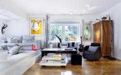 Meet The 25 Best Interior Designers In Dusseldorf You'll Love
