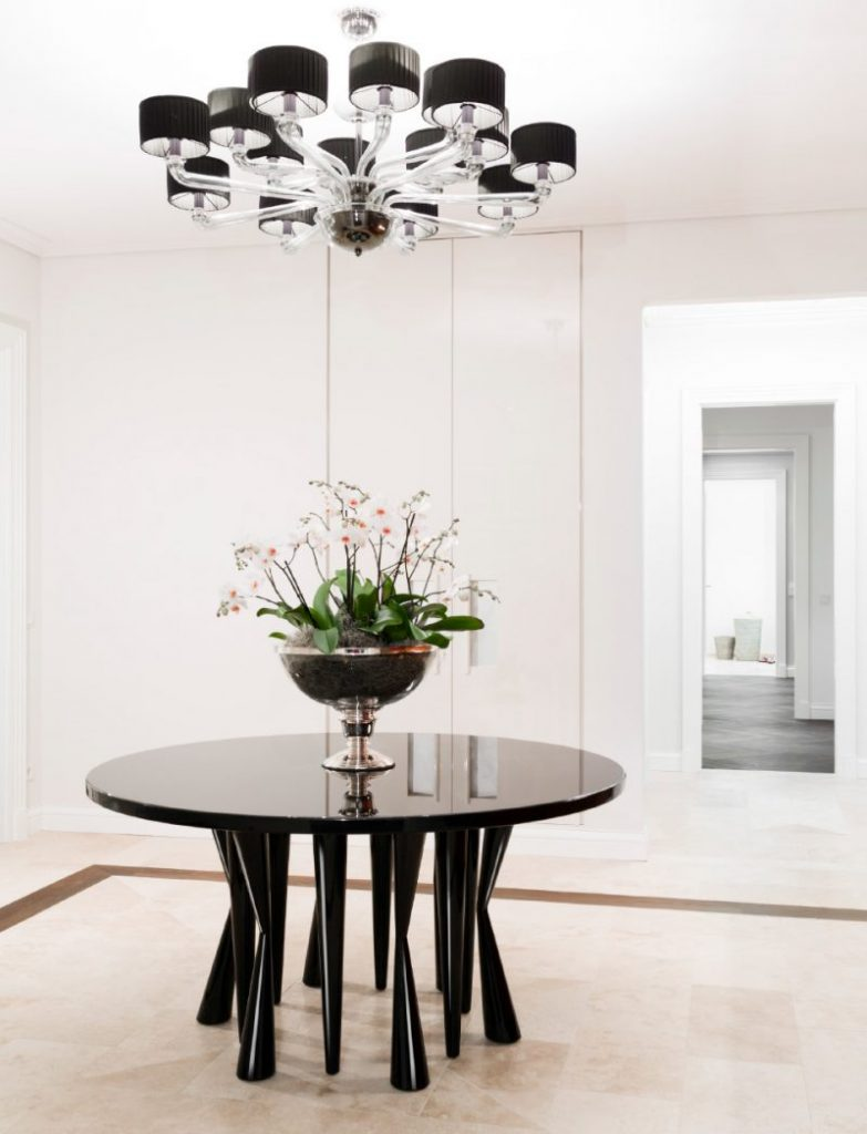 Meet The 25 Best Interior Designers In Dusseldorf You'll Love_1 best interior designers in dusseldorf Meet The 25 Best Interior Designers In Dusseldorf You'll Love Meet The 25 Best Interior Designers In Dusseldorf You   ll Love 1 783x1024