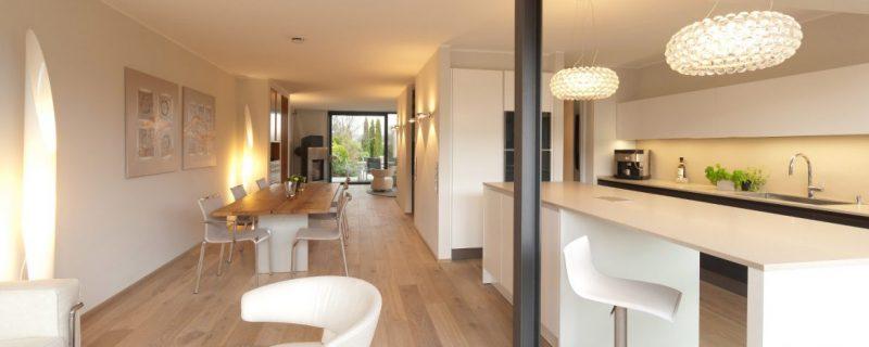 Meet The 25 Best Interior Designers In Dusseldorf You'll Love_12 best interior designers in dusseldorf Meet The 25 Best Interior Designers In Dusseldorf You'll Love Meet The 25 Best Interior Designers In Dusseldorf You   ll Love 12