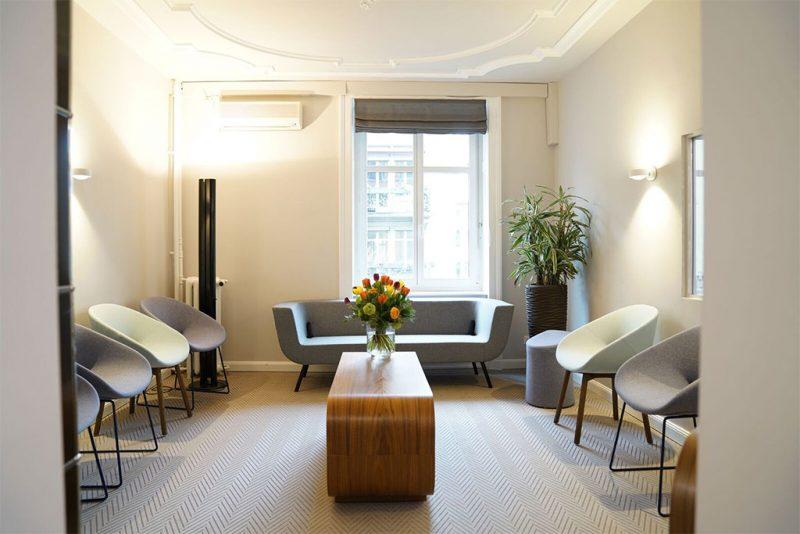 Meet The 25 Best Interior Designers In Dusseldorf You'll Love_13 best interior designers in dusseldorf Meet The 25 Best Interior Designers In Dusseldorf You'll Love Meet The 25 Best Interior Designers In Dusseldorf You   ll Love 13