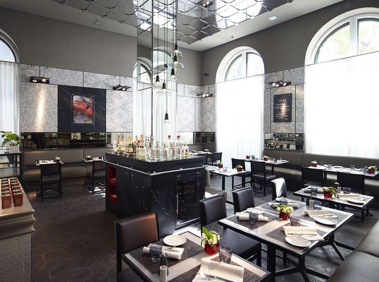 Meet The 25 Best Interior Designers In Dusseldorf You'll Love_15 best interior designers in dusseldorf Meet The 25 Best Interior Designers In Dusseldorf You'll Love Meet The 25 Best Interior Designers In Dusseldorf You   ll Love 15